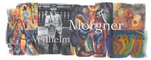 Morgner