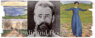 Hodler