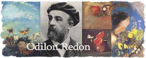 Redon